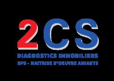 logo-2cs