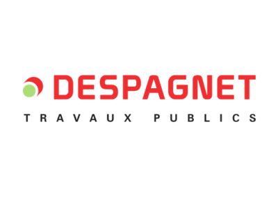 logo-despagnet