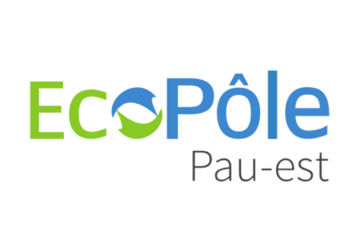 logo-ecopole