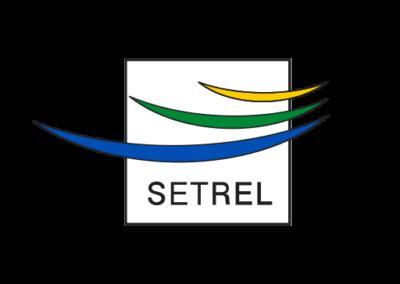 logo-setrel