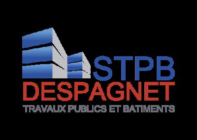 logo-stpb